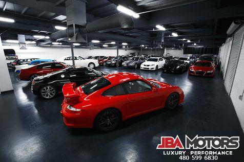 2002 Jaguar XKR XK-R Convertible XK8 - ONLY 84k LOW MILES!! | MESA, AZ | JBA MOTORS in MESA, AZ