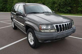 2002 Jeep Grand Cherokee Laredo Memphis, Tennessee 10