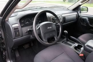 2002 Jeep Grand Cherokee Laredo Memphis, Tennessee 12