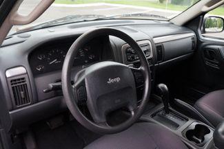 2002 Jeep Grand Cherokee Laredo Memphis, Tennessee 13