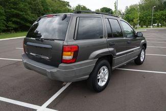 2002 Jeep Grand Cherokee Laredo Memphis, Tennessee 6