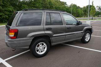 2002 Jeep Grand Cherokee Laredo Memphis, Tennessee 7