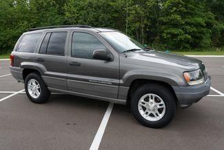 2002 Jeep Grand Cherokee Laredo Memphis, Tennessee 8