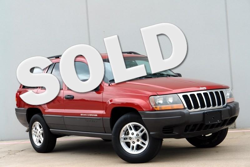 2002 jeep grand cherokee laredo plano tx schneck motor company 2002 jeep grand cherokee laredo plano