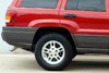 2002 Jeep Grand Cherokee Laredo in Plano, TX 75093
