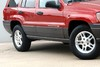 2002 Jeep Grand Cherokee Laredo in Plano TX, 75093