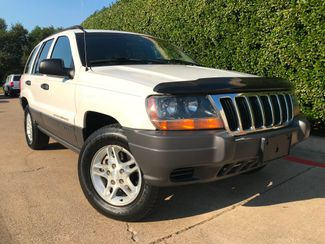 2002 Jeep Grand Cherokee Laredo**41 Service Records**1-Owner in Plano Texas, 75074
