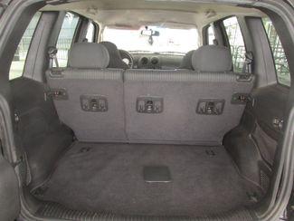 2002 Jeep Liberty Sport Gardena, California 11
