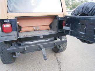 2002 Jeep Wrangler X Memphis, Tennessee 13