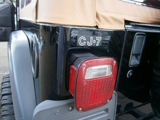 2002 Jeep Wrangler X Memphis, Tennessee 11