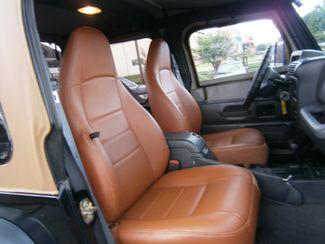 2002 Jeep Wrangler X Memphis, Tennessee 12