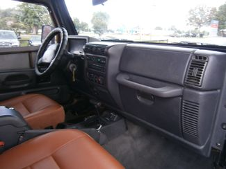 2002 Jeep Wrangler X Memphis, Tennessee 14