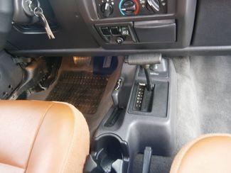 2002 Jeep Wrangler X Memphis, Tennessee 17