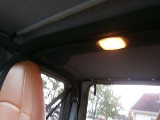 2002 Jeep Wrangler X Memphis, Tennessee 10