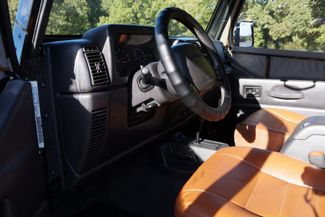 2002 Jeep Wrangler X Memphis, Tennessee 22