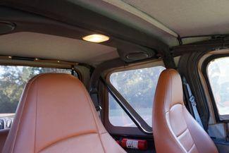 2002 Jeep Wrangler X Memphis, Tennessee 25