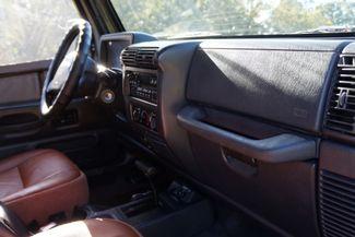 2002 Jeep Wrangler X Memphis, Tennessee 26