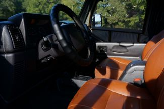 2002 Jeep Wrangler X Memphis, Tennessee 27