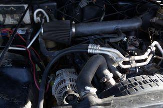 2002 Jeep Wrangler X Memphis, Tennessee 29