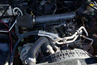 2002 Jeep Wrangler X Memphis, Tennessee 30