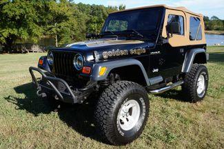 2002 Jeep Wrangler X Memphis, Tennessee 31