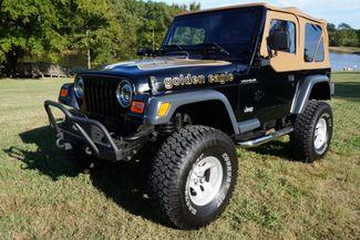 2002 Jeep Wrangler X Memphis, Tennessee 32