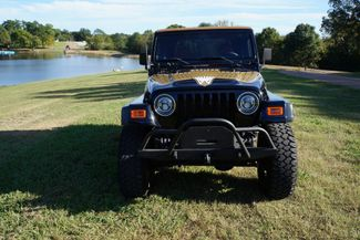 2002 Jeep Wrangler X Memphis, Tennessee 36