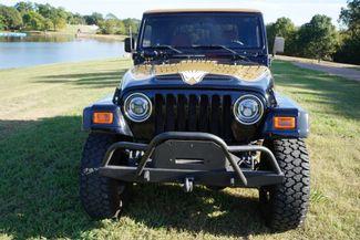 2002 Jeep Wrangler X Memphis, Tennessee 37