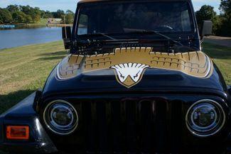 2002 Jeep Wrangler X Memphis, Tennessee 19