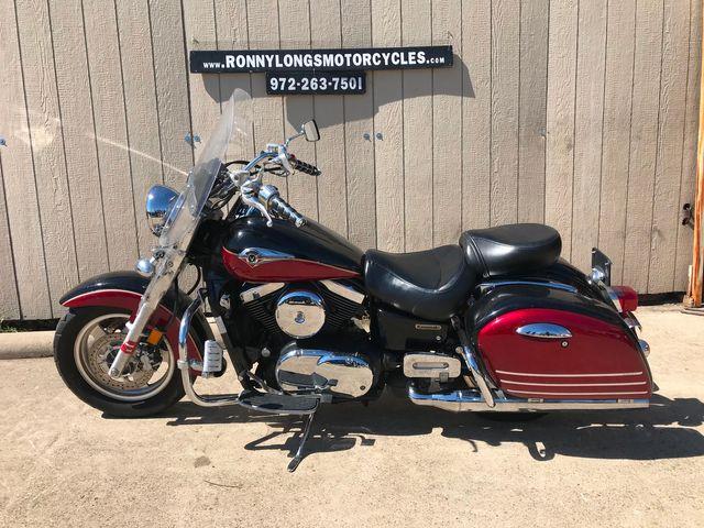 2002 Kawasaki in Grand Prairie, TX 75050