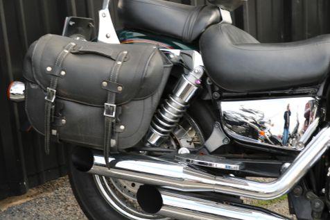 2002 Kawasaki Vulcan Classic    Hurst, Texas   Reed's Motorcycles in Hurst, Texas