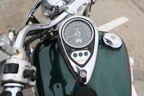 2002 Kawasaki Vulcan Classic 1500    Hurst, Texas   Reed's Motorcycles in Hurst, Texas