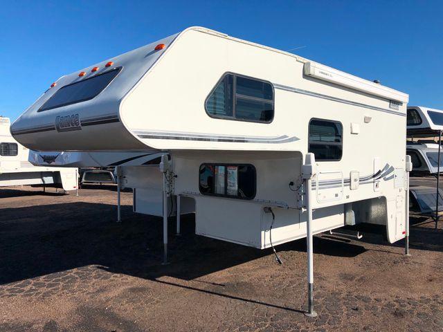 2002 Lance 1061   in Surprise-Mesa-Phoenix AZ
