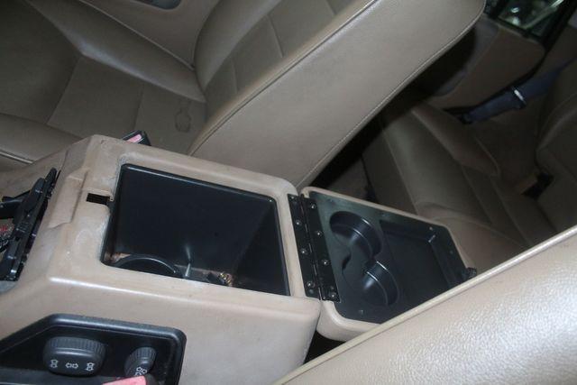 2002 Land Rover Discovery Series II SD Houston, Texas 40
