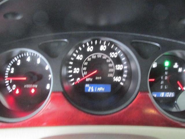 2002 Lexus ES 300 Gardena, California 5