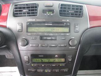 2002 Lexus ES 300 Gardena, California 6