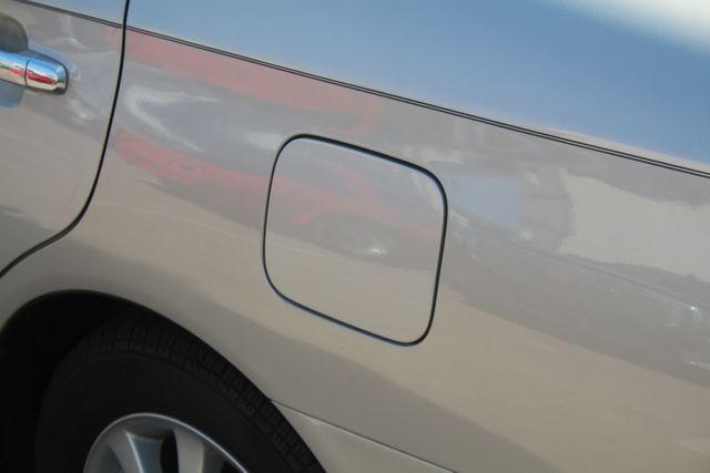 2002 Lexus ES 300 Houston, Texas 15