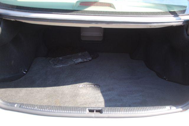 2002 Lexus ES 300 Houston, Texas 17