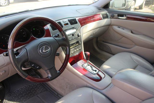 2002 Lexus ES 300 Houston, Texas 21