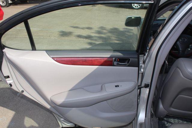 2002 Lexus ES 300 Houston, Texas 24