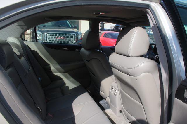 2002 Lexus ES 300 Houston, Texas 26