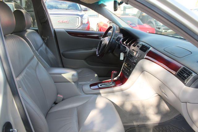 2002 Lexus ES 300 Houston, Texas 28