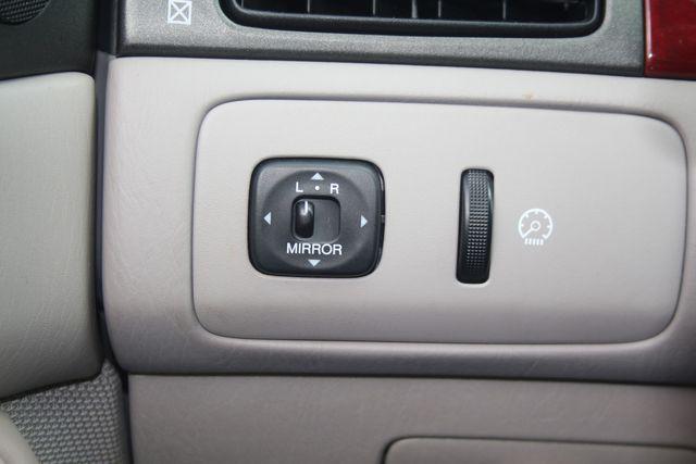2002 Lexus ES 300 Houston, Texas 36