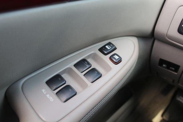 2002 Lexus ES 300 Houston, Texas 37