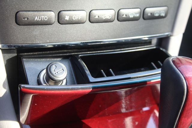 2002 Lexus ES 300 Houston, Texas 42