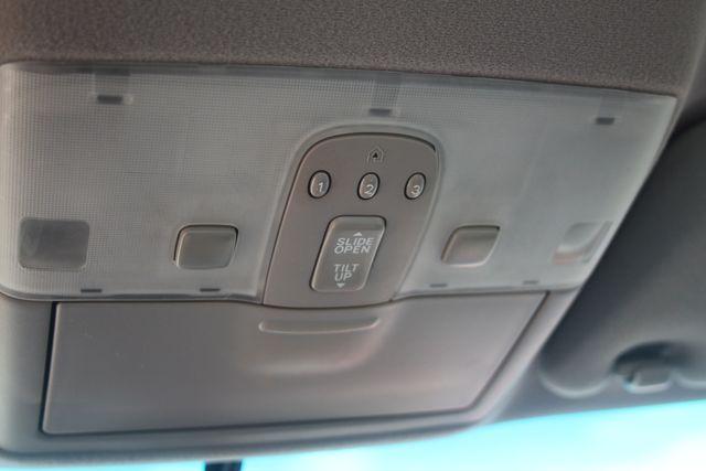 2002 Lexus ES 300 Houston, Texas 44
