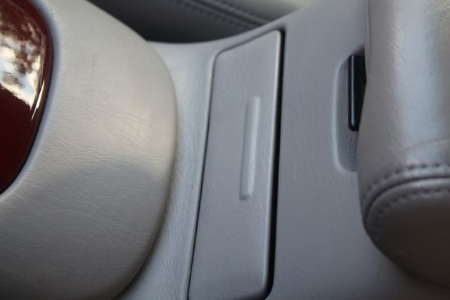 2002 Lexus ES 300 Houston, Texas 45