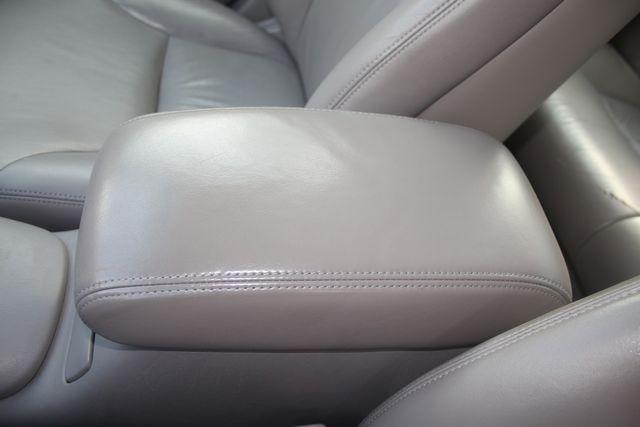 2002 Lexus ES 300 Houston, Texas 47
