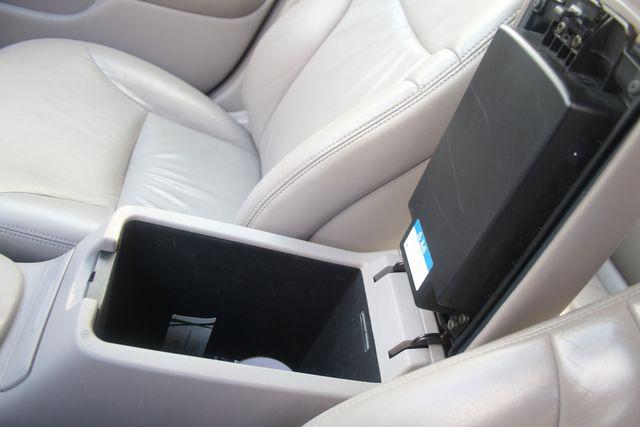 2002 Lexus ES 300 Houston, Texas 48