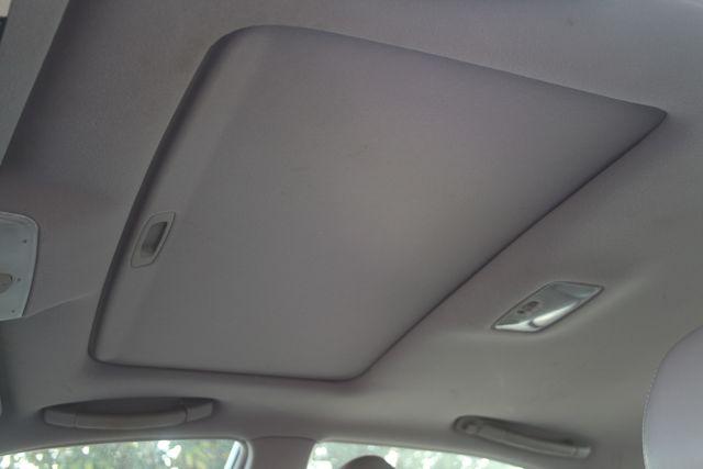 2002 Lexus ES 300 Houston, Texas 49